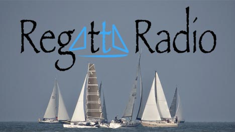 50 Mijl Regatta Radio