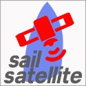 Sail Satellite