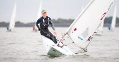 Open Dutch Sailing Championship