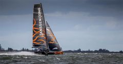 Team DutchSail