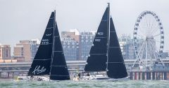 North Sea Regatta 2021