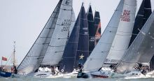 The Hague Offshore World Championship
